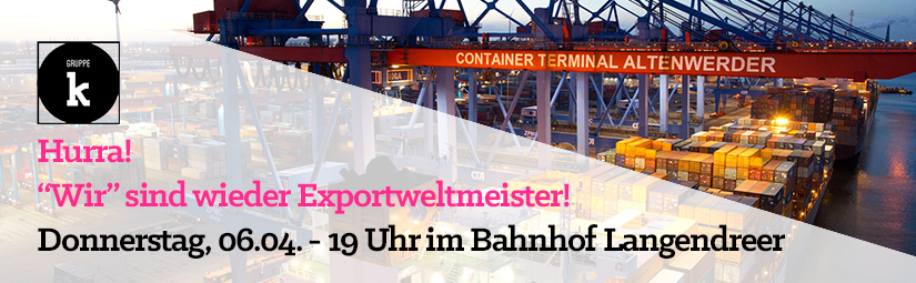 08.04._Export_banner_web