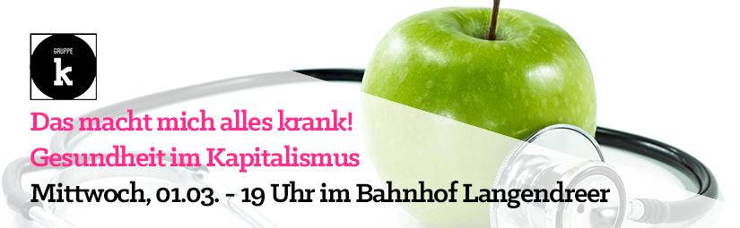 1.3._Gesundheit_banner_web